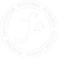 nmsh-logo